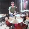 Hugh Drummer Facebook, Twitter & MySpace on PeekYou