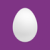 Anya Elliot Facebook, Twitter & MySpace on PeekYou