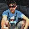 Adam Ravona Facebook, Twitter & MySpace on PeekYou