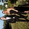 Toni Manning Facebook, Twitter & MySpace on PeekYou