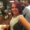 Sarah Walker Facebook, Twitter & MySpace on PeekYou