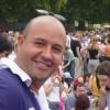 Dwayne Bolton Facebook, Twitter & MySpace on PeekYou