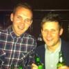 Kevin Meldrum Facebook, Twitter & MySpace on PeekYou