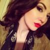 Jenny Aitchison Facebook, Twitter & MySpace on PeekYou