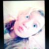 Molly Graham Facebook, Twitter & MySpace on PeekYou