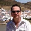 Tony Grieve Facebook, Twitter & MySpace on PeekYou