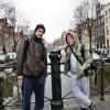 Ben Marsh Facebook, Twitter & MySpace on PeekYou