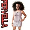 Camilla Williams Facebook, Twitter & MySpace on PeekYou