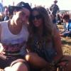 Ashleigh Laidlaw Facebook, Twitter & MySpace on PeekYou