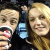 Ashley Herd Facebook, Twitter & MySpace on PeekYou