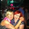 Lisa Pritchard Facebook, Twitter & MySpace on PeekYou