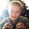 Abbie Little Facebook, Twitter & MySpace on PeekYou