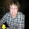 David Mackenzie Facebook, Twitter & MySpace on PeekYou