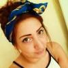 Stefanie Coutts Facebook, Twitter & MySpace on PeekYou
