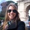 Camila Augusto Facebook, Twitter & MySpace on PeekYou