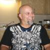 Guy Dufresne Facebook, Twitter & MySpace on PeekYou