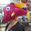 Rachael Archibald Facebook, Twitter & MySpace on PeekYou