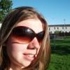 Isla Turner Facebook, Twitter & MySpace on PeekYou