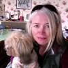 Sarah Macdonald Facebook, Twitter & MySpace on PeekYou
