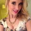 Laura Byrne Facebook, Twitter & MySpace on PeekYou