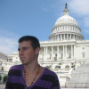 Stephen Morris Facebook, Twitter & MySpace on PeekYou