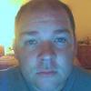 Ross Haggart Facebook, Twitter & MySpace on PeekYou