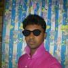 Simon Prince Facebook, Twitter & MySpace on PeekYou