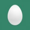 James Tony Facebook, Twitter & MySpace on PeekYou
