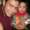 Gustavo Garrido Facebook, Twitter & MySpace on PeekYou