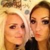 Janice Molloy Facebook, Twitter & MySpace on PeekYou