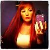 Laura Tonge Facebook, Twitter & MySpace on PeekYou