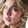 Amanda Lima Facebook, Twitter & MySpace on PeekYou