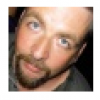 Barry Mcphail Facebook, Twitter & MySpace on PeekYou