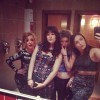 Miranda Young Facebook, Twitter & MySpace on PeekYou
