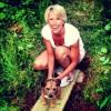 Emma Stacey Facebook, Twitter & MySpace on PeekYou