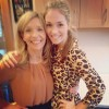 Karen Matheson Facebook, Twitter & MySpace on PeekYou
