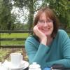 Gillian Betty Facebook, Twitter & MySpace on PeekYou