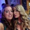 Paula Devlin Facebook, Twitter & MySpace on PeekYou