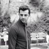 Eamon Aziz Facebook, Twitter & MySpace on PeekYou