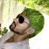 Chirag Khalas Facebook, Twitter & MySpace on PeekYou