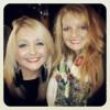 Jacklyn Smith Facebook, Twitter & MySpace on PeekYou