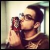 Silva Arnaud Facebook, Twitter & MySpace on PeekYou