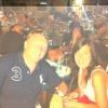 Liane Lothian Facebook, Twitter & MySpace on PeekYou