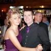 Lauren Frame Facebook, Twitter & MySpace on PeekYou