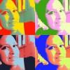 Nadine Oliver Facebook, Twitter & MySpace on PeekYou