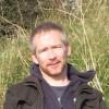 Mark Mackenzie Facebook, Twitter & MySpace on PeekYou