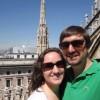 Andrew Wherley Facebook, Twitter & MySpace on PeekYou