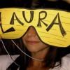 Laura Perez, from Atlanta GA