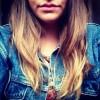 Hannah Thomson Facebook, Twitter & MySpace on PeekYou