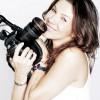 Patricia Dash Facebook, Twitter & MySpace on PeekYou